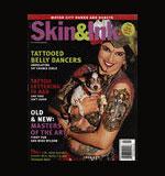 cover_TN