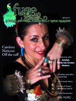 fusespring2011cover_x