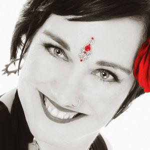 Terri Allred – ATS® Homecoming co-producer