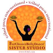 Sister Studio Merchandise