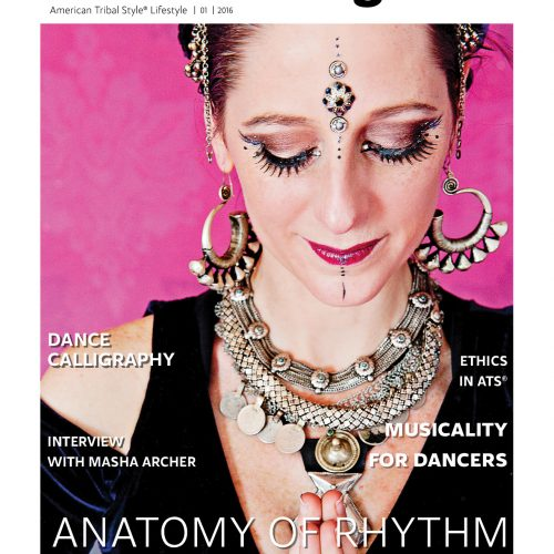 issue_4_cover