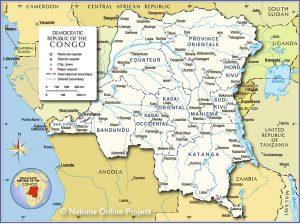 dr_congo_map