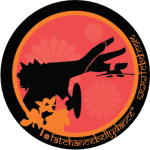 fcbd-logo-circle-340