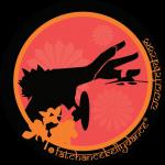 FCBD Logo