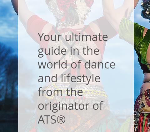 ATS® Magazine