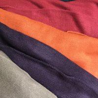 cape vest colors