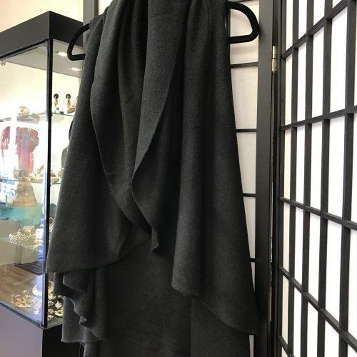 cape vest front_1