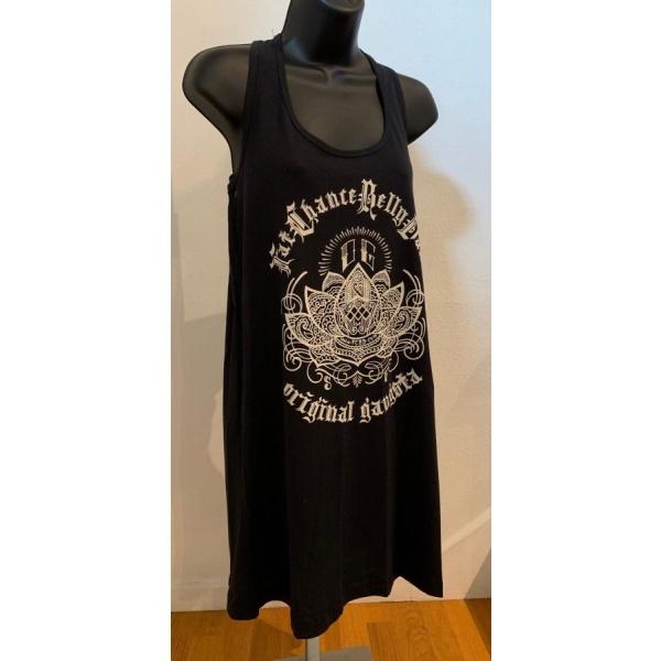OG tank dress1
