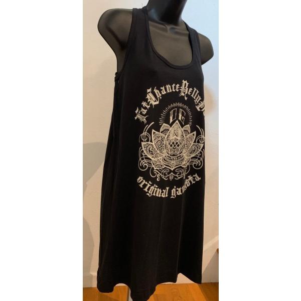 OG tank dress2