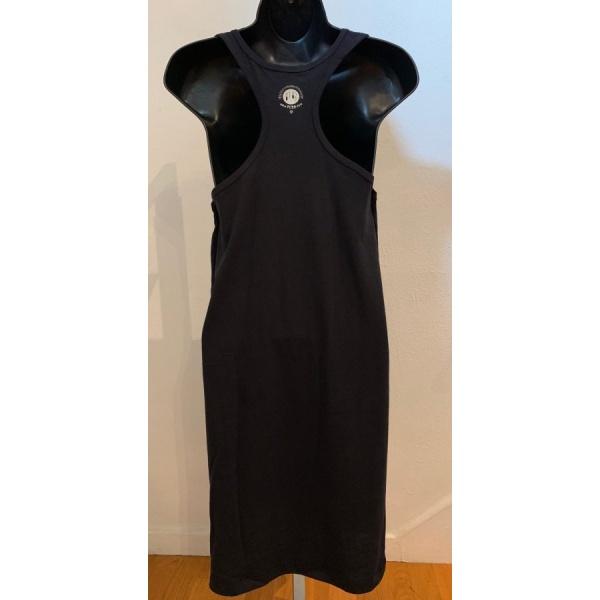 OG tank dress3