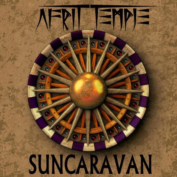 suncaravan_cover.jpg