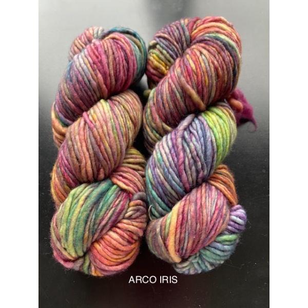 LW_arco-iris