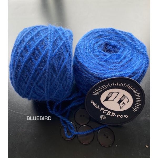 LW_bluebird