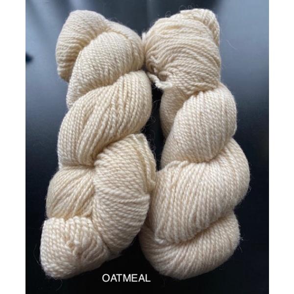 LW_oatmeal