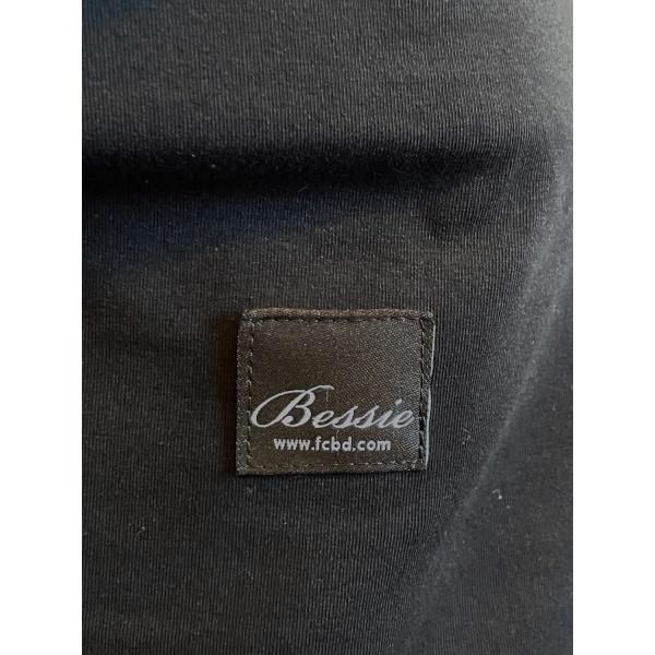 Bessie_label