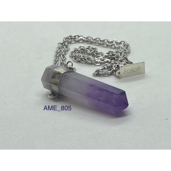 AME_0805