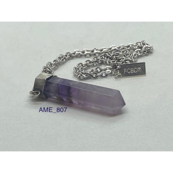 AME_0807