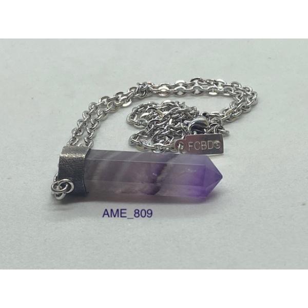 AME_0809