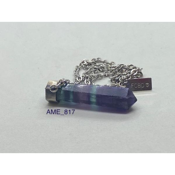 AME_0817