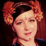 Profile picture of Andriel Devi