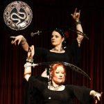 Profile picture of Angela Gatti & Katrina Bock