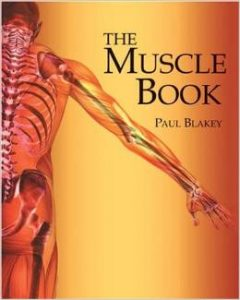 musclebook
